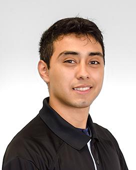 Edson  Sanchez Contreras