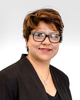 Jyoti  Pal