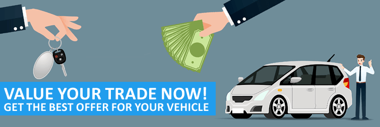 best instant vehicle trade-in price at carter gm in burnaby