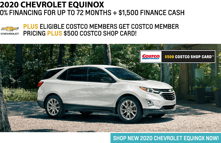 2020-chevrolet-equinox-SUV-burnaby-north-vancouver-in-bc