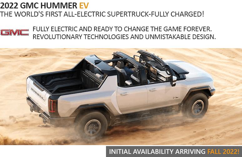 2022-gmc-hummer-suv-truck-carter-gm-northshore