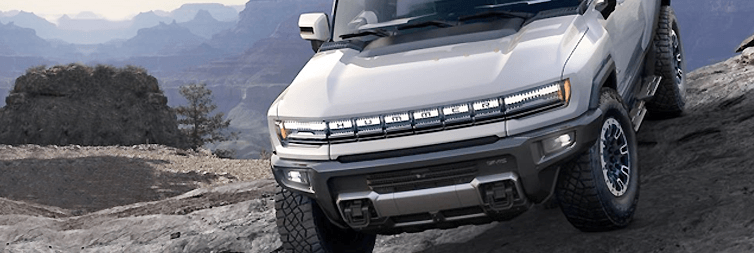 2022-gmc-hummer-carter-gm-north-vancouver