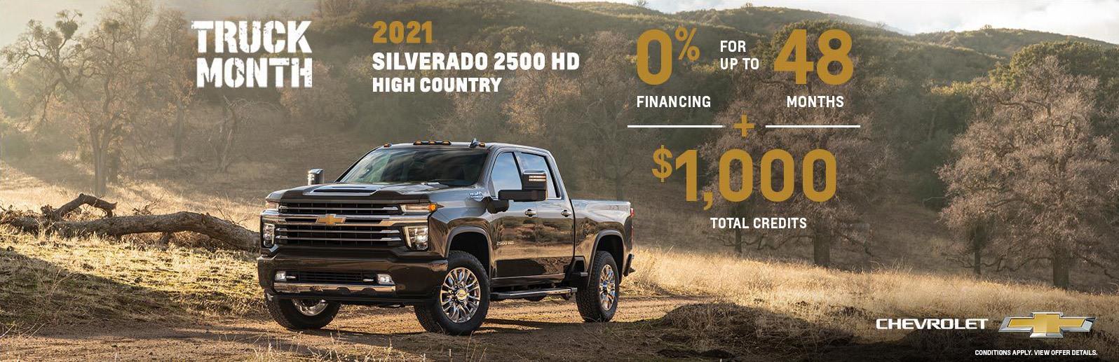 2021-chevrolet-silverado-2500-hd-truck-carter-gm-burnaby-northshore-bc