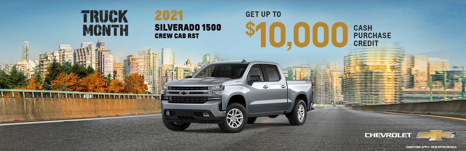 2021-chevrolet-silverado-1500-truck-carter-gm-burnaby-northshore-bc