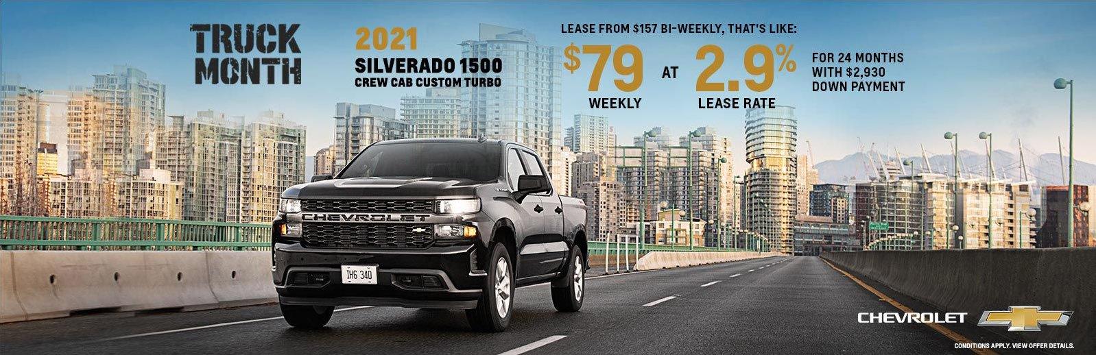 2021-chevrolet-silverado-1500-truck-carter-gm-burnaby-northshore