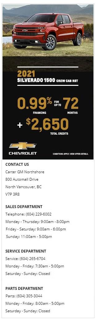 2021-Chevrolet-Silverado-1500-Crew-Cab-RST-Carter-GM-Northshore