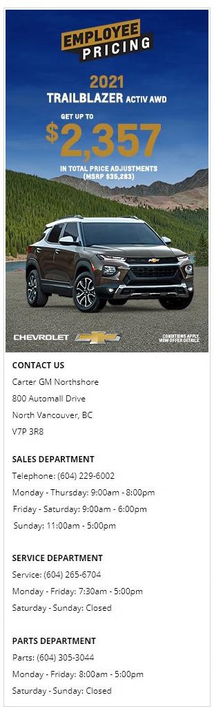 2021-Chevrolet-Trail-Blazer-Activ-AWD-Carter-GM-Northshore